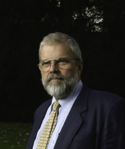 Paul H. Dembinski