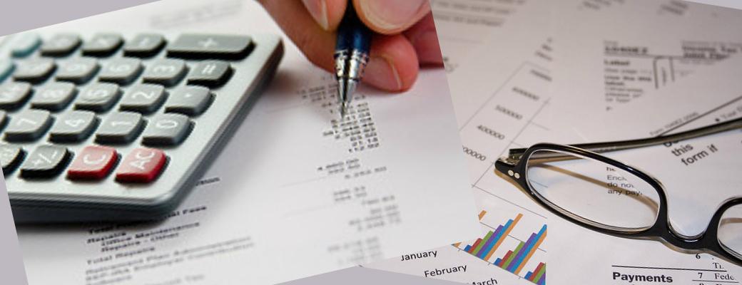 Financement des entreprises : la grande inadéquation