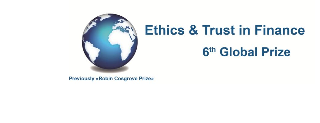 Ethics 1040