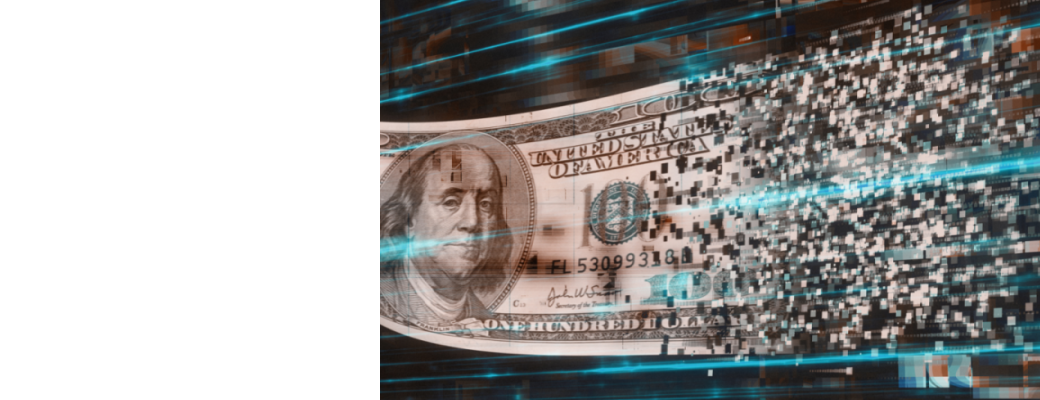 Cash for the digital Age 1040x400 adapt 6
